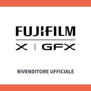 fujifilm-rivenditore-ufficiale