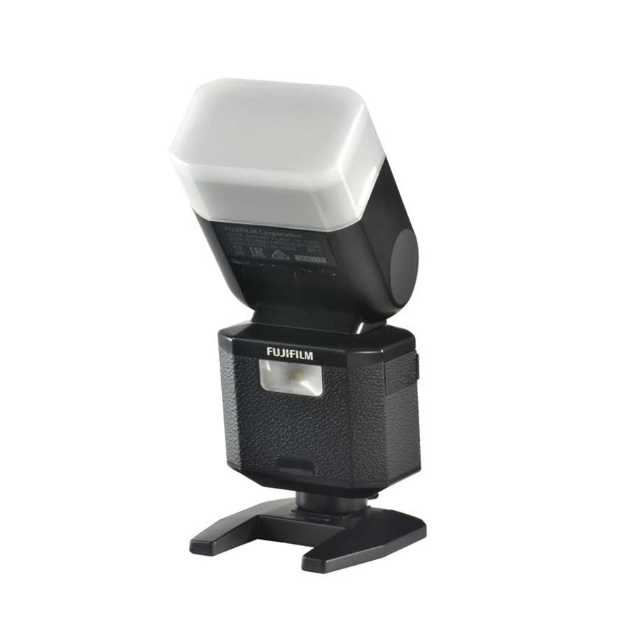 Flash EF-X500