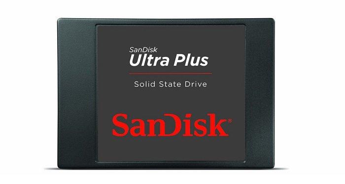 Memoria a Stato Solido SSD Extreme Pro 960GB Desktop (550MB/s lettura, 515MB/s scrittura)