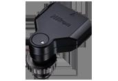 Adattatore WR-A10 (per utilizzo su prese 10 poli DSLR)
