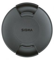 Tappo posteriore x ob.Sigma attacco micro 4/3 II SIGMA