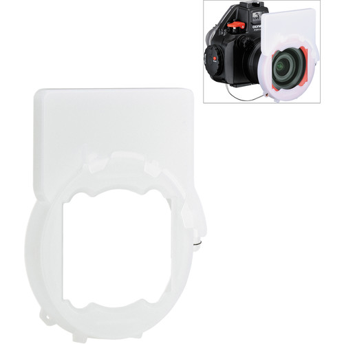 PTDP-EP13 Flash Diffuser for PT-EP13