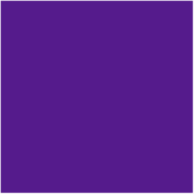 Fondale in carta 2,72x10m Deep Purple