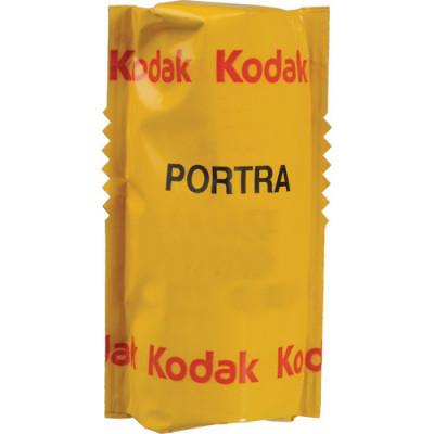 PORTRA 160 120