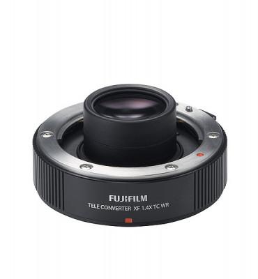 XF1.4X TC WR Moltiplicatore di focale