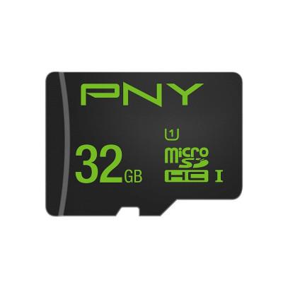 High Performance microSD 32 GB