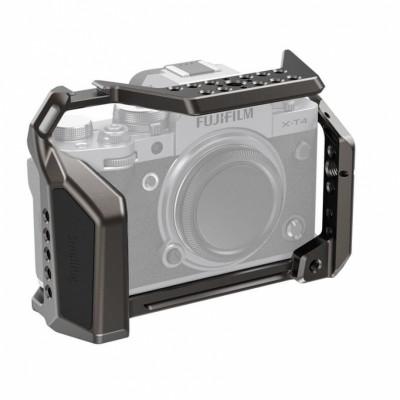Cage per Fotocamera Fujifilm X-T4