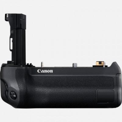 BG-E22 Battery Grip (per LP-E6N/LP-E6)