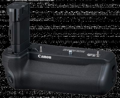 Battery Grip BG-R10(R5/R6)