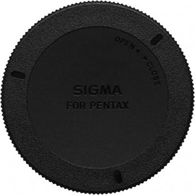 """Tappo posteriore x ob. Sigma attacco Sigma """" II"""" SIGMA"""