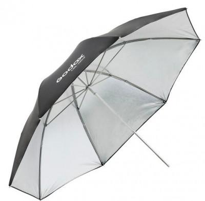 Ombrello Silver 85 cm per AD300Pro Flash
