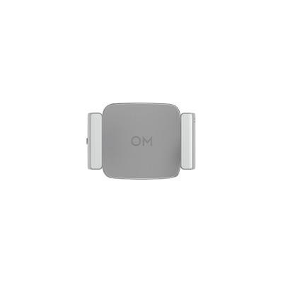 OM Fill Light Phone Clamp