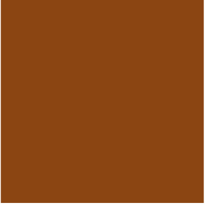 Fondale in carta 2,72x10m Coco Brown