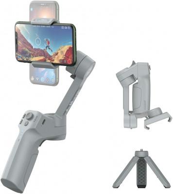 Mini mx stabilizatore per smartphone