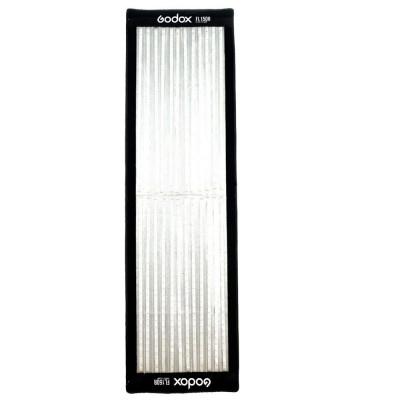 GODOX FLEXIBILE LED LIGHT FL150R 30X120 PANNELLO LED FLESSIBILE