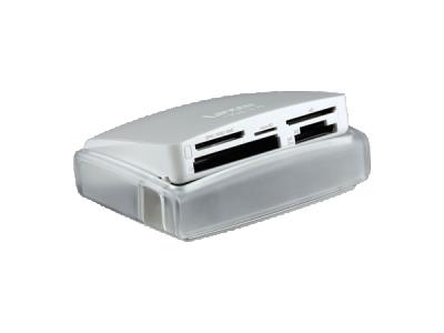 MULTICARD 25 IN 1 USB 3,0 READER