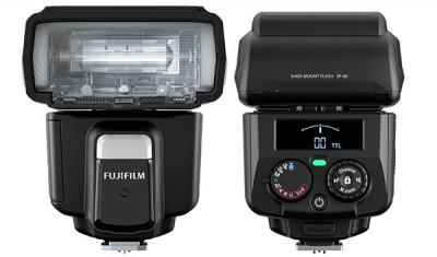 Flash EF-60