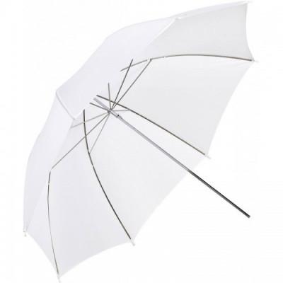 Ombrello UB-008 – Traslucido 84cm