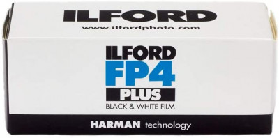 FP4 PLUS 120