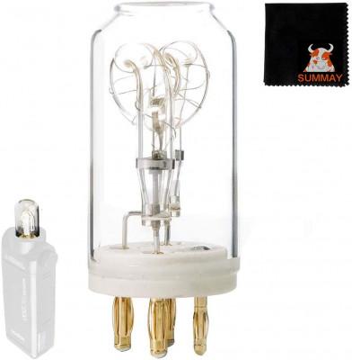 ADFT200 Lampada Flash Sostitutiva per Testa AD200
