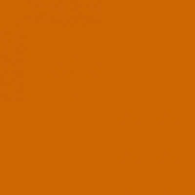 Fondale in carta 2,72x10m Bright orange