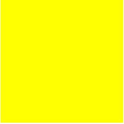 Fondale in carta 2,72x10m Aspen