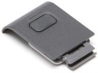 DJI Osmo Action USB-C Cover(5)