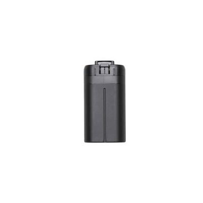 Batteria per Mavic Mini