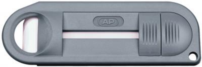 AP APP327600 ESTRATTORE PER PELLICOLE 135