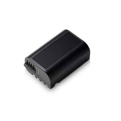 Batteria BLK-22  2.200 mAh