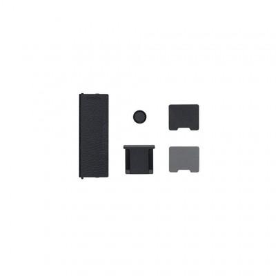 CRV-XT3 Cover Kit X-T3