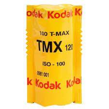 T-MAX 100 120
