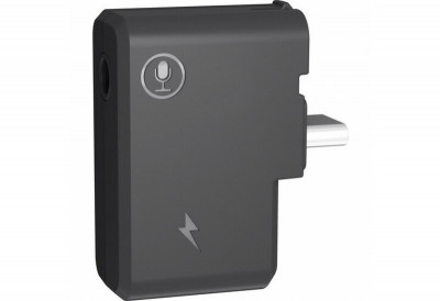 ONE X2 CYNOVA adatt Dual 3.5mm USB-C