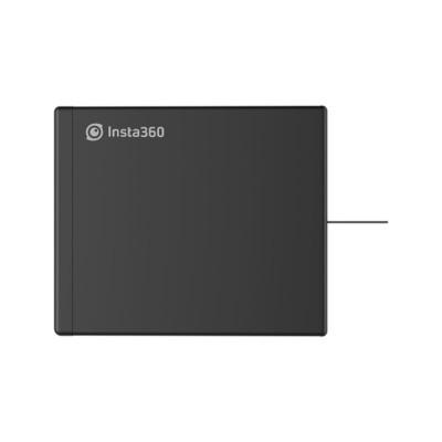 ONE X - batteria supplementare