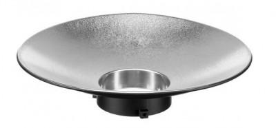 RFT-4 Parabola Standard 30,48 cm – Attacco Bowens