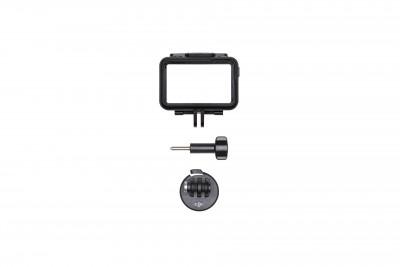 Osmo Action Camera Frame Kit(8)