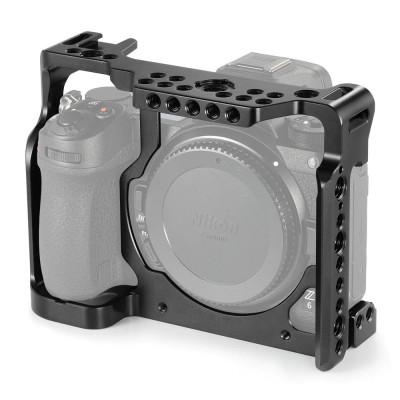 Cage per Nikon Z6 e Nikon Z7